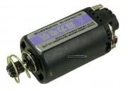 Echo 1/JG Normal Torque Motor (Short)