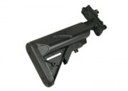 Echo 1 Ranger Stock for M249