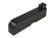 * Discontinued * Tokyo Marui 30rd VSR 10 Spring Powered Airsoft Magazine