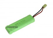 (Discontinued) UTG 8.4v 1100mAh NiMH Mini Battery