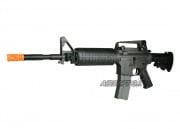 CA M15A4 Carbine AEG Airsoft Gun ( Sportline / Value Package )