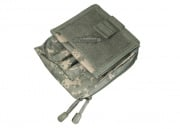 Condor Outdoor MOLLE Map Pouch ( ACU )