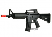 (Discontinued) TSD M4 SEAL Commando Airsoft Gun (Sportline)