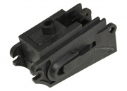 (Discontinued) Battle Axe M4 Magwell Coversion for MK36