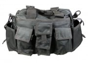 Condor Outdoor Tactical Response Bag (Black)