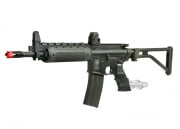 (Discontinued) G&G Full Metal GR-300 Airsoft Gun (Short)