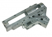 (Discontinued) SRC 8mm Reinforced AEG Gearbox for Ver. 2
