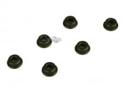 Systema 6mm Oiless Metal Bushings