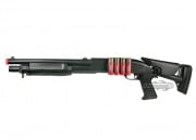 (Discontinued) TSD Sports Super Shotgun Airsoft Gun ( Retractable )