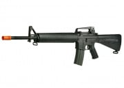 CA M15A4 Rifle AEG Airsoft Gun (Sportline/Value Package)