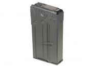 Classic Army 500rd FS3 High Capacity AEG Magazine