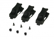 Magpul PTS Version Ranger Plate 3 pack ( BLK )