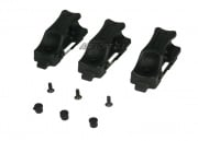 Magpul PTS Version Ranger Plate - 3 Pack (Black)