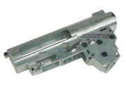 (Discontinued) SRC 8mm Reinforced AEG Gearbox for Ver. 3