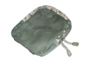 Condor Outdoor Mesh Pouch (ACU)