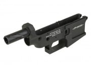 Madbull JP Rifle CNC Metal Lower Receiver