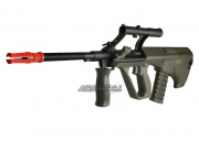 (Discontinued) Echo 1 Phantom II Airsoft Gun
