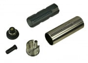 Modify AEG Cylinder Set for TM M14 Series