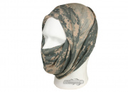 Condor Outdoor Recon-Wrap (ACU)