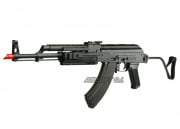 * Discontinued * VFC Full Metal AK PMC Airsoft Gun