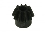 (Discontinued) Eagle Force Steel Pinion Gear