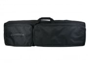 "(Discontinued) Condor Outdoor 46"" Deluxe Gun Bag (Black)"