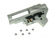 Systema Reinforced 7mm AEG Gearbox for MK5 Series
