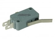 Echo 1/A&K M249 Trigger Switch