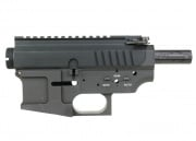 Madbull JP Rifle CNC Metal Body for M4 / M16