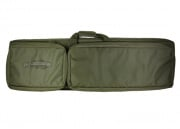 "(Discontinued) Condor/OE TECH 46"" Deluxe Gun Bag (OD)"