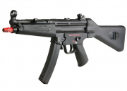(Discontinued) G&G PM5-A4 Airsoft Gun (Original Plastic Series)
