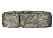 "Condor Outdoor 46"" Deluxe Gun Bag ( ACU )"