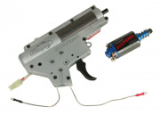 Systema Super-Hi-Speed CMB & Motor Set for MK5 (full-stock)