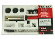 Systema MK5 Expert Full Tune Kit