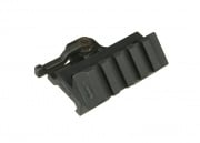 G&P QD RIS Extension Mount