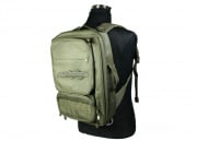 Condor/OE TECH Laptop Back Pack (OD)