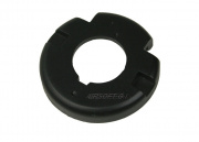 Echo 1 / JG M4 / M16 Front Hand guard Ring