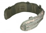* Discontinued * Condor Outdoor Battle Belt Medium (ACU)