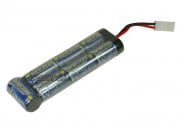 Intellect 8.4v 4200mAh NiMH Large Battery