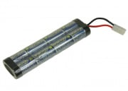 Intellect 9.6v 4200mAh NiMH Large Battery