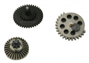Classic Army CA-25 Super Torque Up gear set