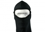J-Tech Coolmax Balaclavas