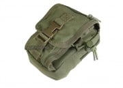 Condor Outdoor MOLLE Gadget Pouch (OD)