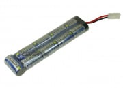 Intellect 10.8v 3600mAh NiMH Large Battery
