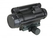 B-2 30mm Combat Red Dot Sight (Limited Edition)