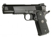 * Discontinued * Wilson Combat Full Metal M1911 CQB Elite Airsoft Gun