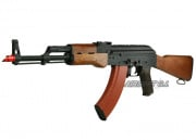 CYMA CM036 AKM Rifle AEG Airsoft Gun (Imitation Wood)