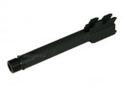 (Discontinued) G&G KSC/KWA M17/M18 Threaded Outer Barrel