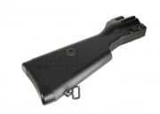 G&G MSG 90 Stock for FS3 Series