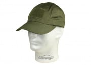Condor Outdoor Tactical Cap (OD)